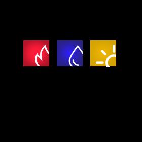 Giancone_Logo_1000x1000_PNG
