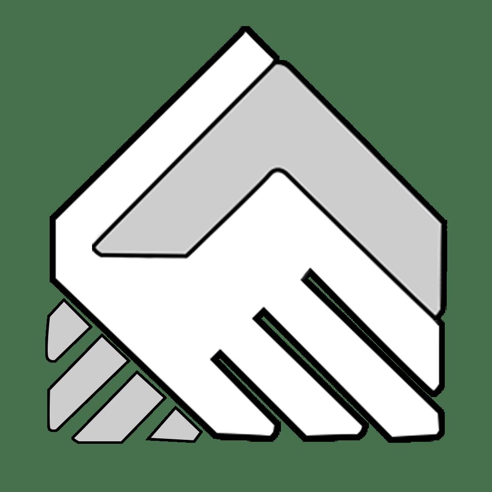 Scheunemann Immobilien-Service