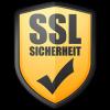 boe_ssl-sicherheit